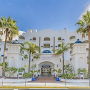 Santa Barbara Golf and Ocean Club by Diamond Resorts