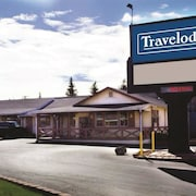 Travelodge by Wyndham Northern Arizona University Downtown