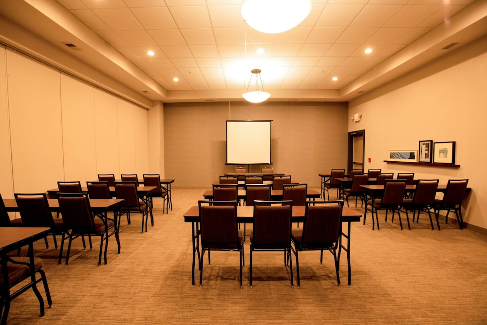 Meeting Facility, Country Inn & Suites by Radisson, Wilson, NC