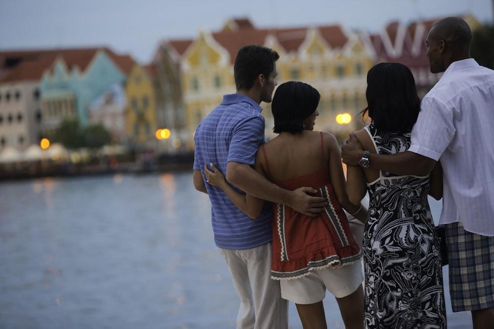 Online Casino Curaçao - Best Curaçao Casinos Online 2018