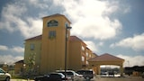 La Quinta Inn & Suites Alice - Alice Hotels