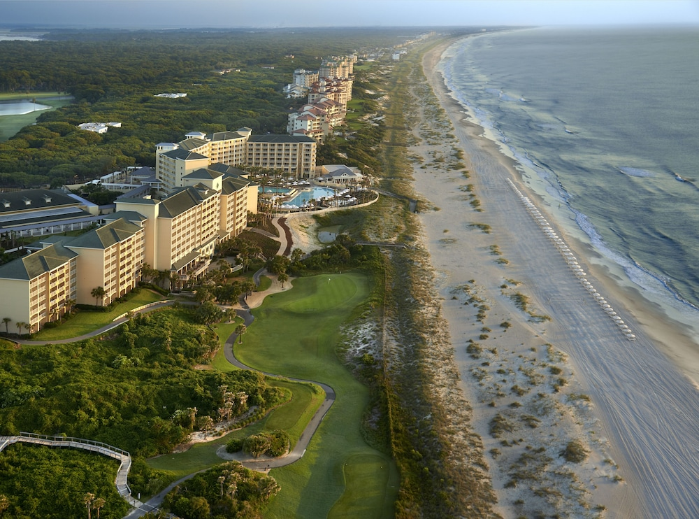 Featured Image, Omni Amelia Island Resort