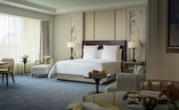 Four Seasons Hotel Macao (20 of 44)