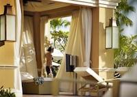 Four Seasons Hotel Macao (29 of 44)