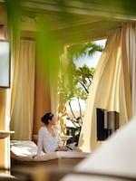 Four Seasons Hotel Macao (4 of 44)