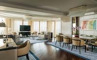 Four Seasons Hotel Macao (24 of 44)