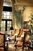 Four Seasons Hotel Macao (11 of 44)