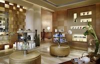 Four Seasons Hotel Macao (31 of 44)
