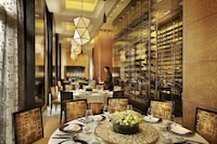 Four Seasons Hotel Macao (10 of 44)
