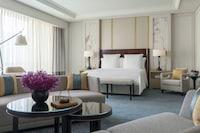 Four Seasons Hotel Macao (26 of 44)