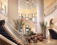 Four Seasons Hotel Macao (40 of 44)