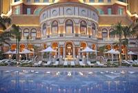 Four Seasons Hotel Macao (35 of 44)