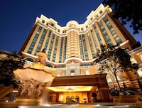 Four Seasons Hotel Macao (36 of 44)
