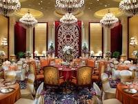 Four Seasons Hotel Macao (18 of 44)