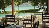 Four Seasons Resort Seychelles (18 of 92)