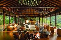 Four Seasons Resort Seychelles (15 of 92)