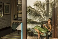 Four Seasons Resort Seychelles (4 of 92)