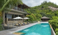 Four Seasons Resort Seychelles (26 of 92)