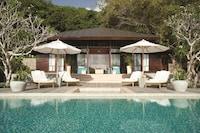 Four Seasons Resort Seychelles (25 of 92)