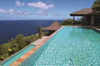 Four Seasons Resort Seychelles (24 of 92)