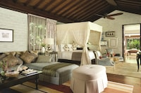 Four Seasons Resort Seychelles (36 of 92)