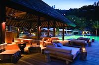 Four Seasons Resort Seychelles (2 of 92)