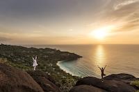 Four Seasons Resort Seychelles (40 of 92)