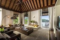 Four Seasons Resort Seychelles (30 of 92)