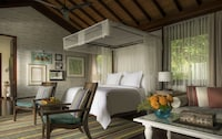 Four Seasons Resort Seychelles (11 of 92)