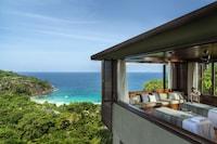 Four Seasons Resort Seychelles (31 of 92)