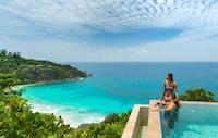 Four Seasons Resort Seychelles (13 of 92)