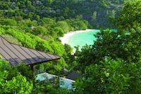 Four Seasons Resort Seychelles (6 of 92)