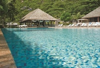 Four Seasons Resort Seychelles (35 of 92)