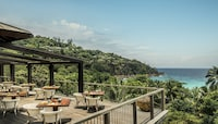 Four Seasons Resort Seychelles (34 of 92)