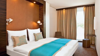 Standard Room, 1 Double Bed - Guestroom