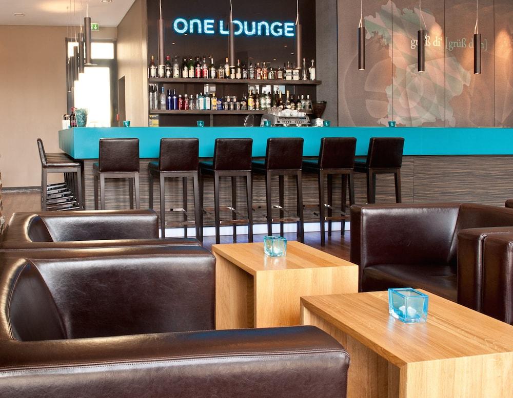 motel one m nchen east side monaco di baviera germania. Black Bedroom Furniture Sets. Home Design Ideas