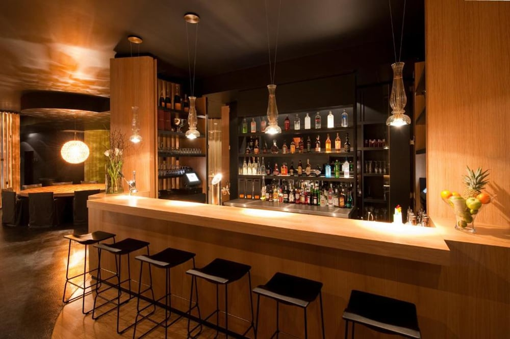 Bar, Axel Hotel Berlin - Adults Only