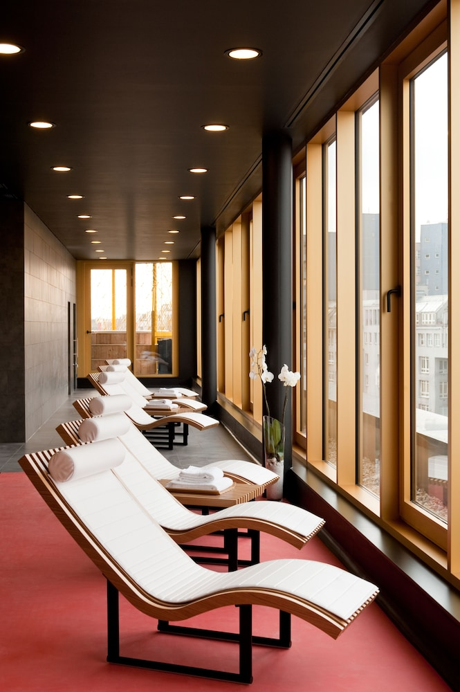 Interior, Axel Hotel Berlin - Adults Only
