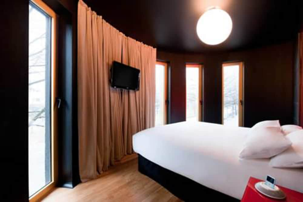 Room, Axel Hotel Berlin - Adults Only