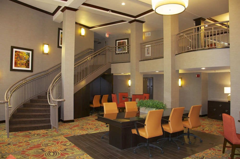 Meeting Facility, Lodges at Timber Ridge By Welk Resorts