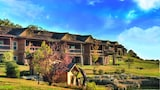 Lodges at Timber Ridge Branson - Branson Hotels