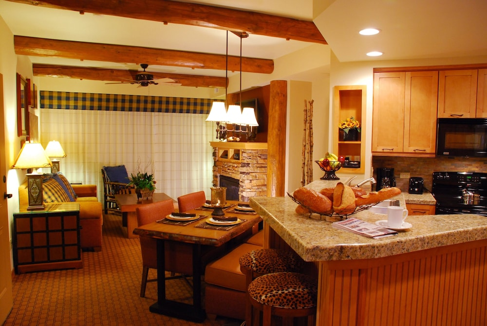 Lodges At Timber Ridge Branson In Branson Hotel Rates