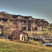 Lodges at Timber Ridge By Welk Resorts