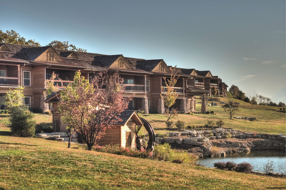 Featured Image, Lodges at Timber Ridge By Welk Resorts