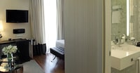 Hotel Único Madrid (34 of 90)