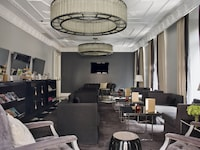 Hotel Único Madrid (29 of 90)