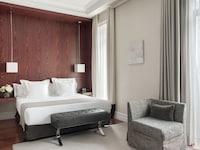 Hotel Único Madrid (14 of 90)