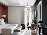 Hotel Único Madrid (16 of 90)