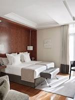 Hotel Único Madrid (24 of 90)