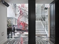 Hotel Único Madrid (30 of 90)